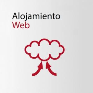 Alojamiento web