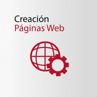 creacion-paginas-web1-340×340
