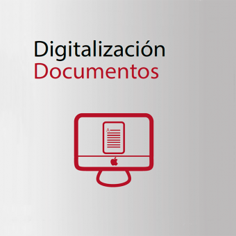 digitalizacion-documentos1-340×340