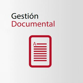 gestion-documental-340×340