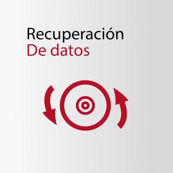 recuperacion-datos-340×340
