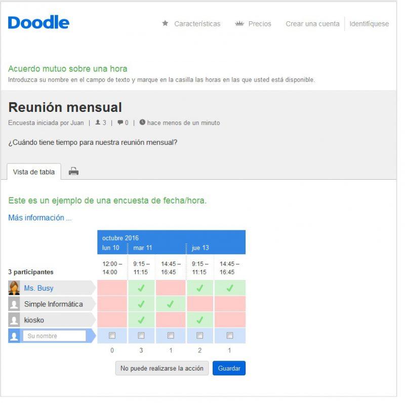 doodle-ejemplo