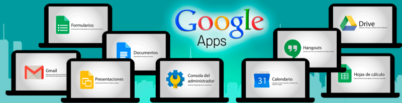 google-app_pc