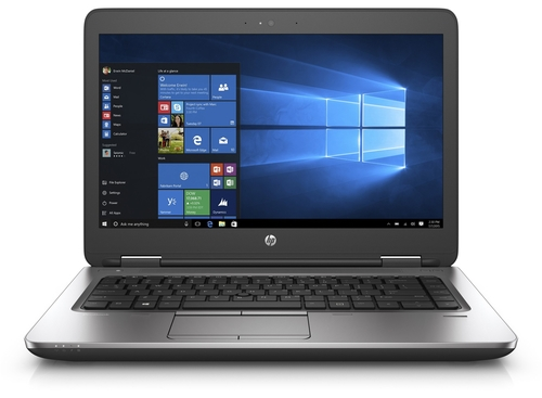 HP PROBOOK 655 G2 INTEL BLUETOOTH DRIVER FOR WINDOWS 7