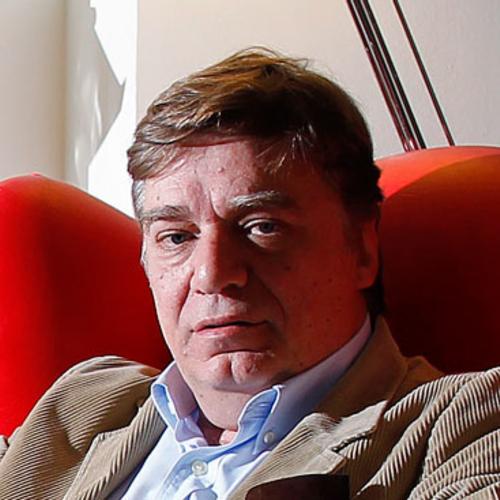 Manuel Ortuño